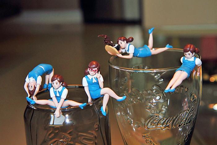 杯緣子15