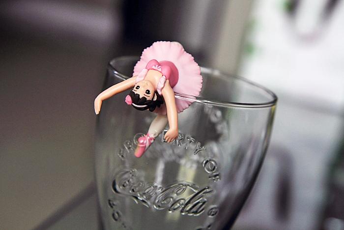 杯緣子18