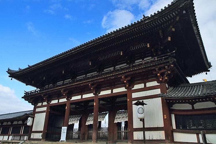2015日本關西遊410