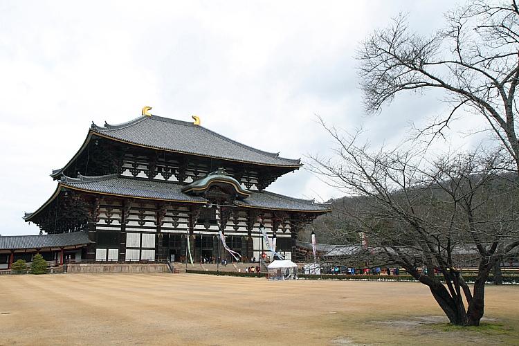 2015日本關西遊412