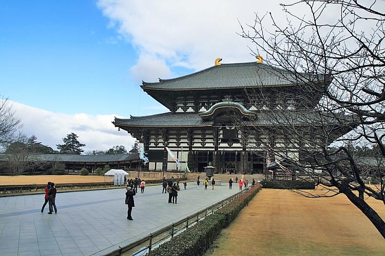 2015日本關西遊413