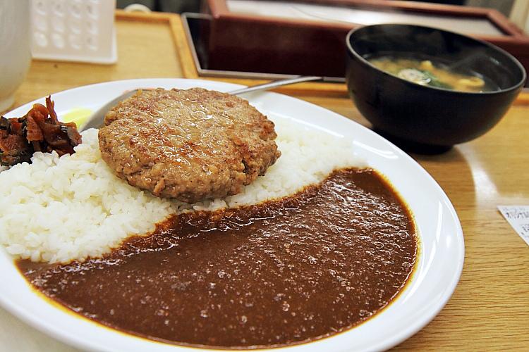 2015日本關西遊452