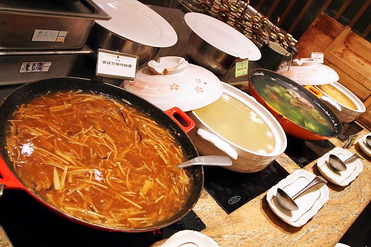 欣葉日本料理20