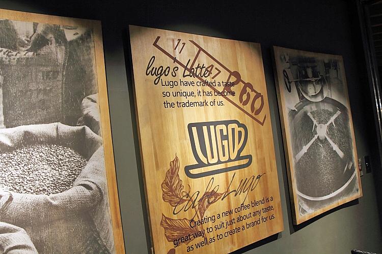 Cafe Lugo12