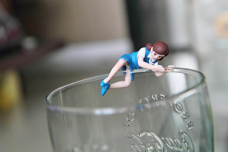 杯緣子24