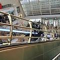 環球購物中心6