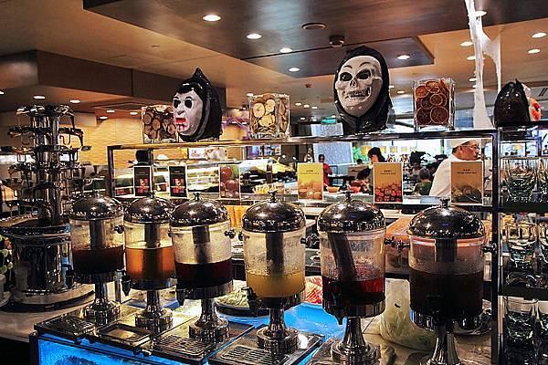 遠東CAFE19