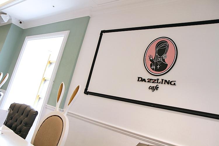 Dazzling Cafe2