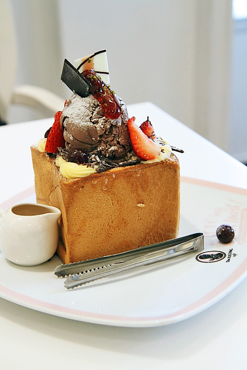 Dazzling Cafe15