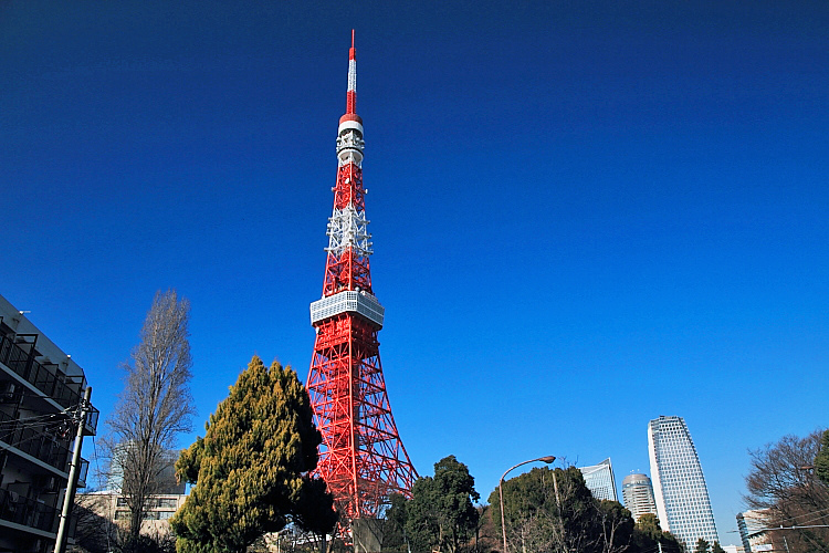 東京輕井澤b.JPG