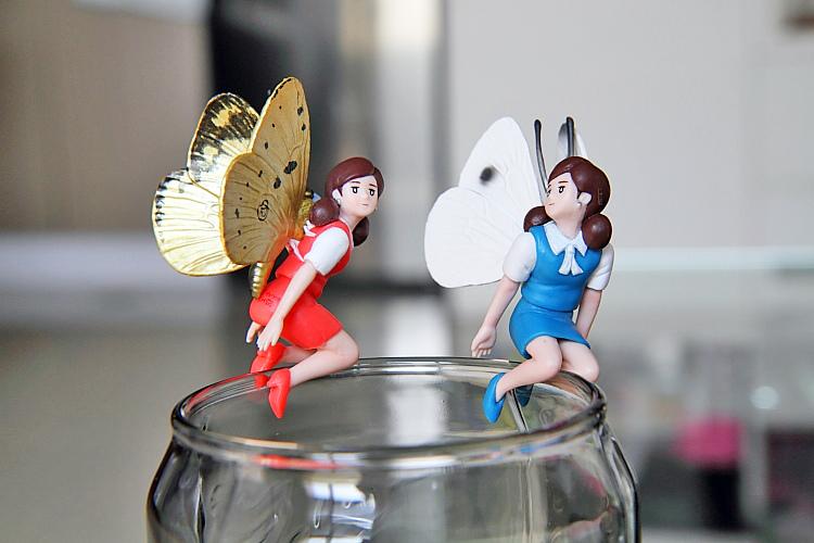 2016新春快樂4
