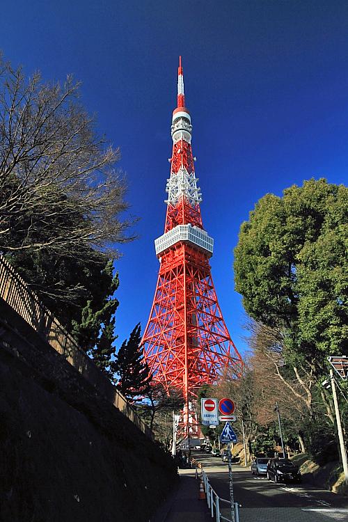 東京輕井澤4