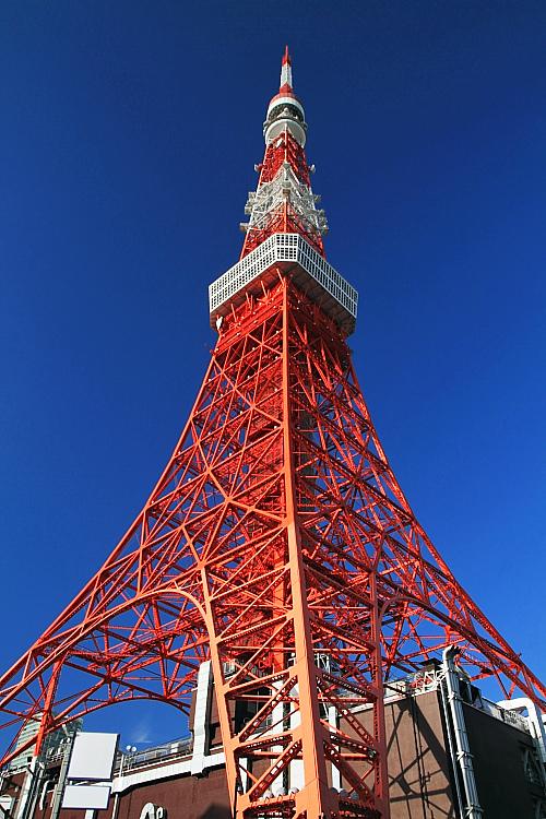 東京輕井澤6