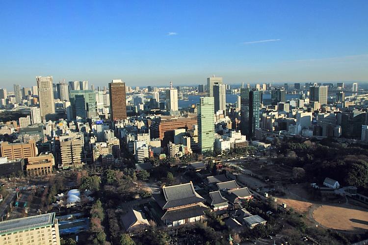 東京輕井澤23