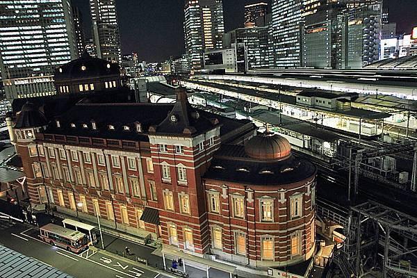 東京輕井澤41