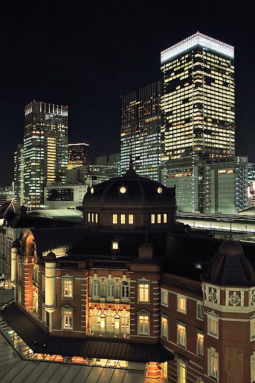東京輕井澤43