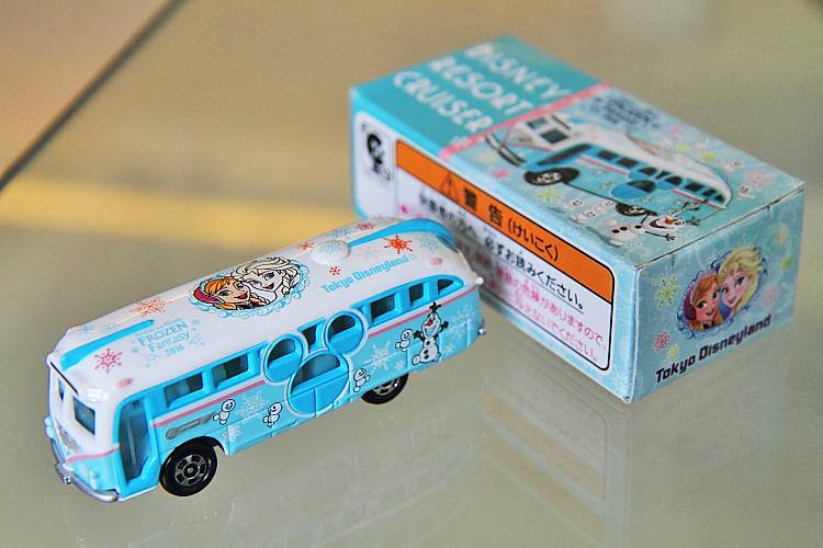 東京輕井澤123