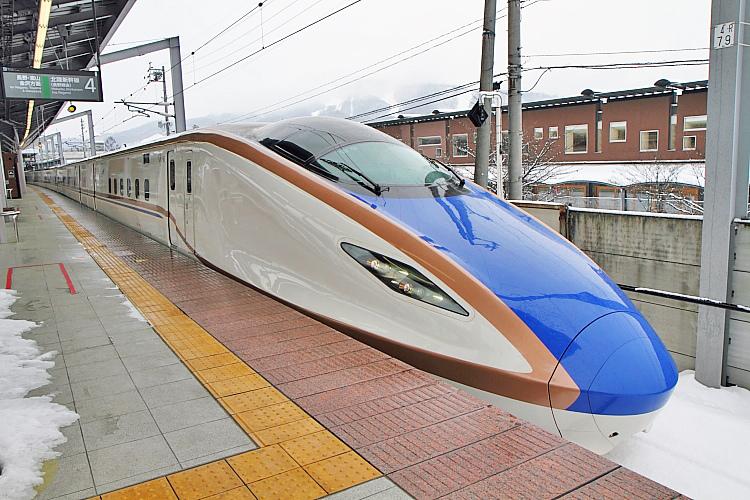 東京輕井澤141