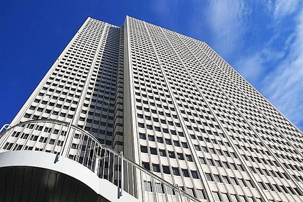 東京輕井澤344