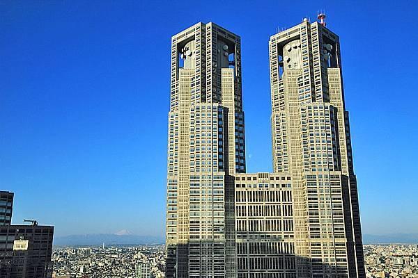 東京輕井澤348