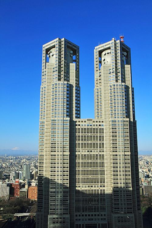 東京輕井澤349