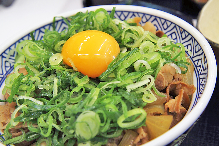 東京輕井澤364