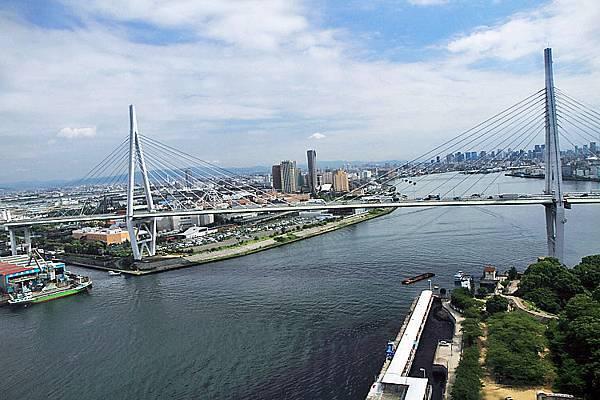 大阪自由行A11A.JPG