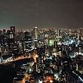 大阪自由行A14.JPG