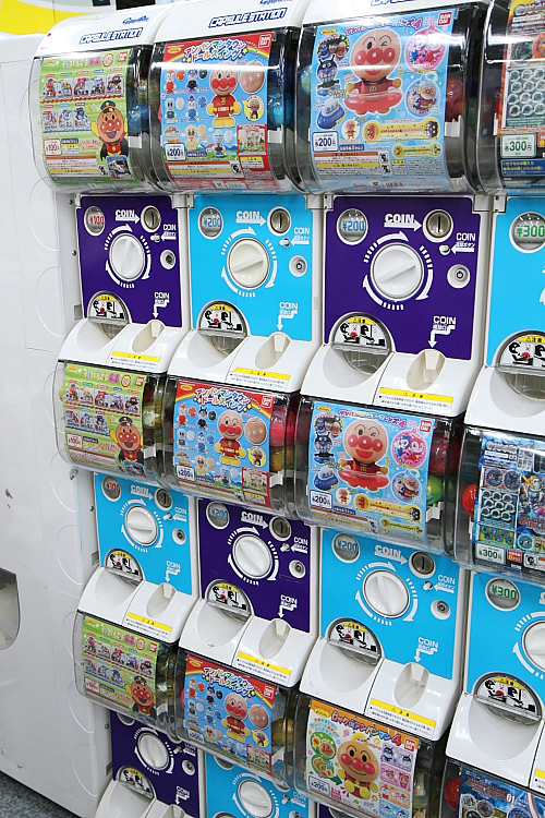 大阪自由行29