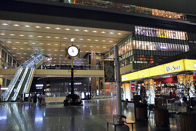 大阪自由行176