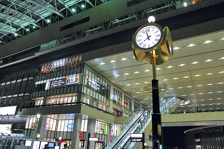 大阪自由行177