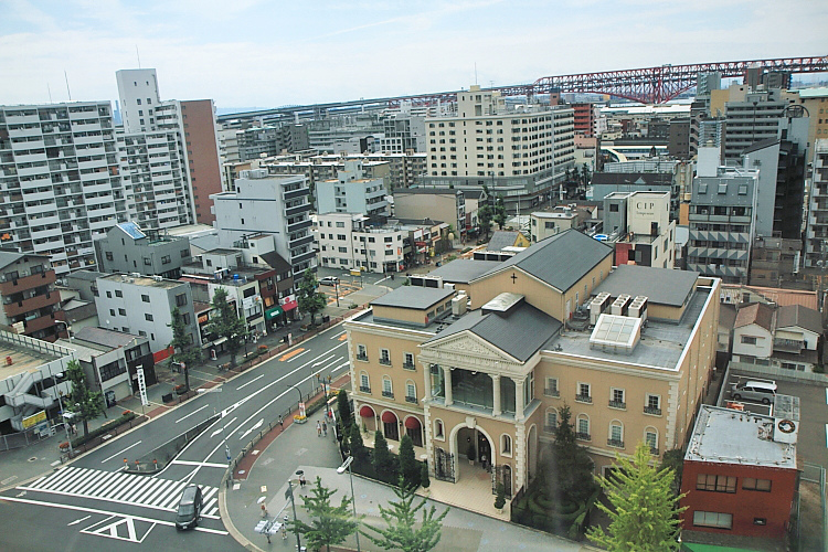 大阪自由行202