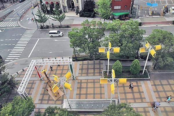 大阪自由行203