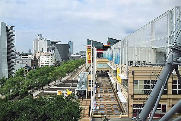 大阪自由行204