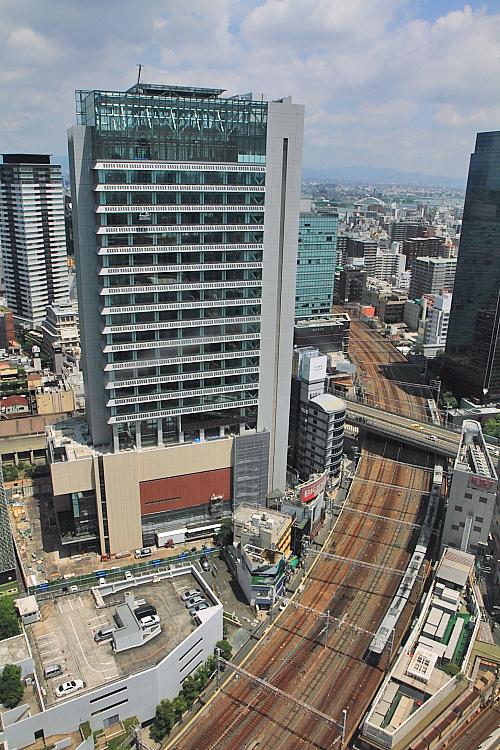 大阪自由行416
