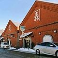 2017冬之北海道a3.jpg