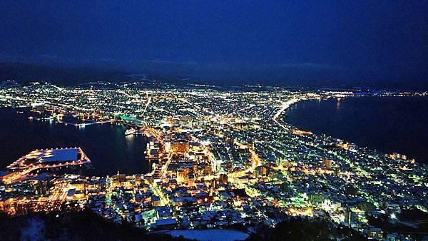 2017冬之北海道a5.jpg
