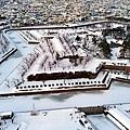 2017冬之北海道a4.jpg