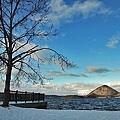 2017冬之北海道a9.JPG