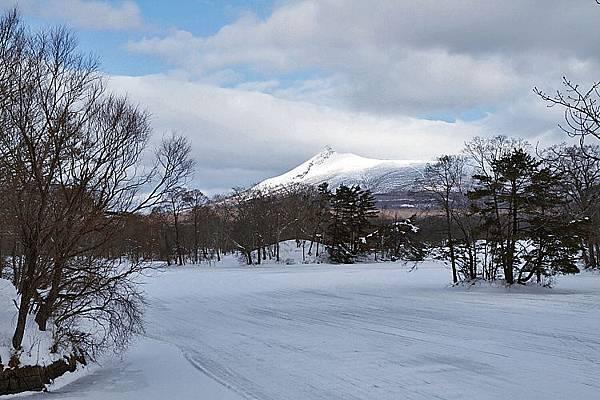 2017冬之北海道a8.JPG