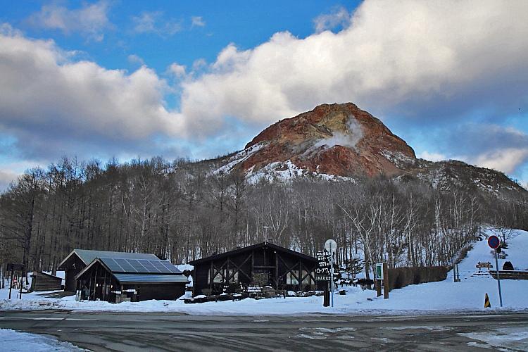 2017冬之北海道a10.JPG