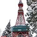 2017冬之北海道a16.JPG