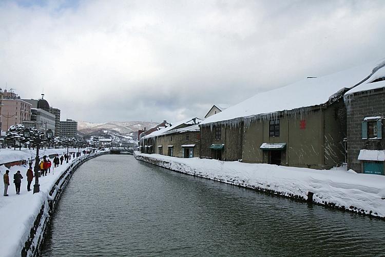 2017冬之北海道a17.JPG