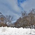 2017冬之北海道3