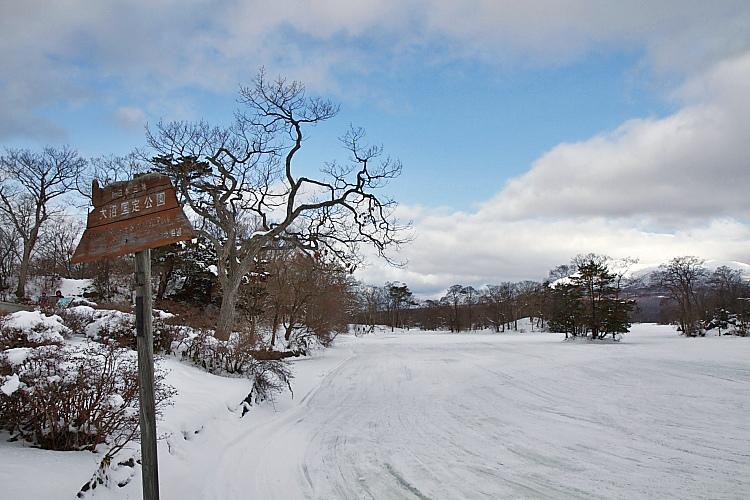 2017冬之北海道6