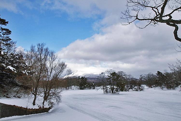 2017冬之北海道7