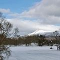 2017冬之北海道12
