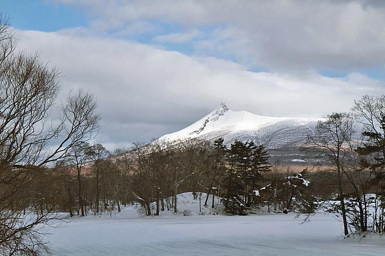 2017冬之北海道14