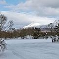 2017冬之北海道13
