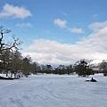2017冬之北海道16